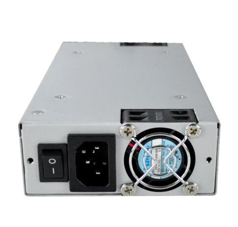 Power supply for P1A-6250P 250W 1U well tested working power supply for fps180 50pla 1u well tested working