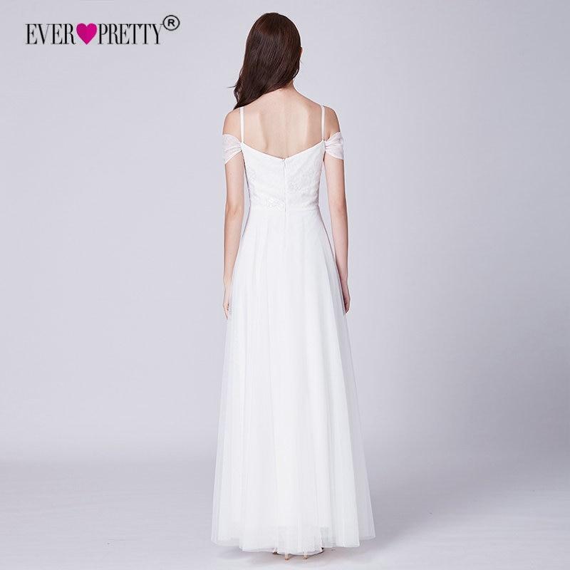 Vestidos de novia en gijon baratos