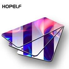 Vidrio templado para Huawei Honor 10 9 Lite 8x 20i 10i Protector de cristal de pantalla para Honor 10 20 lite , 8s, 8a, 7a, 7c, Pro, vidrio