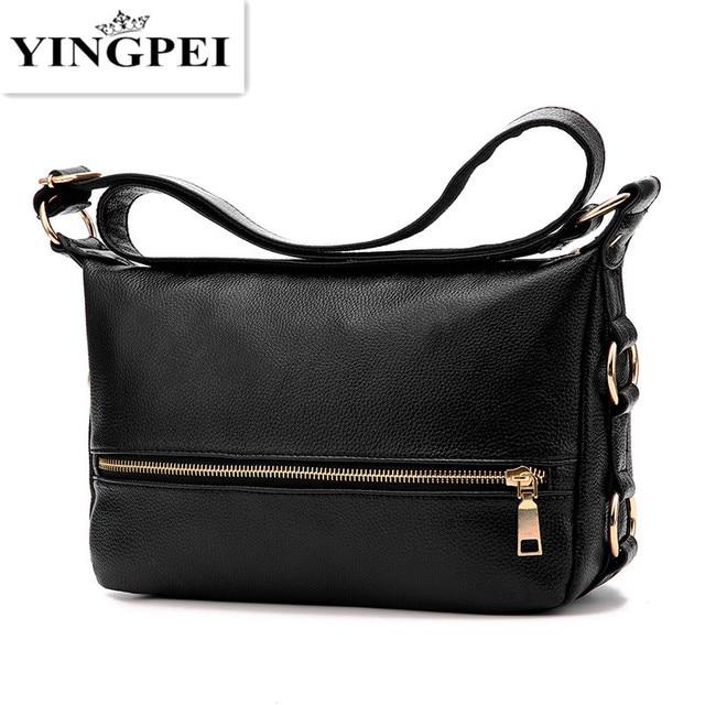 Women Messenger Bags Satchels Lady Totes Luxury Women Bag Designer  High quality Handbags Crossbody bags