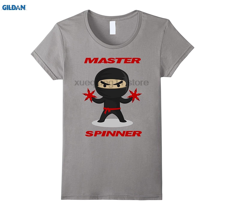 http   lukedaly.tk buy 32850190475 20-pcs-pack-key-holder-split-rings ... 53016758240c