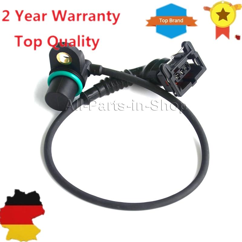 Camshaft Position Sensor for BMW E31 E38 E39 540i 740i 740iL 12141742185 CPS New