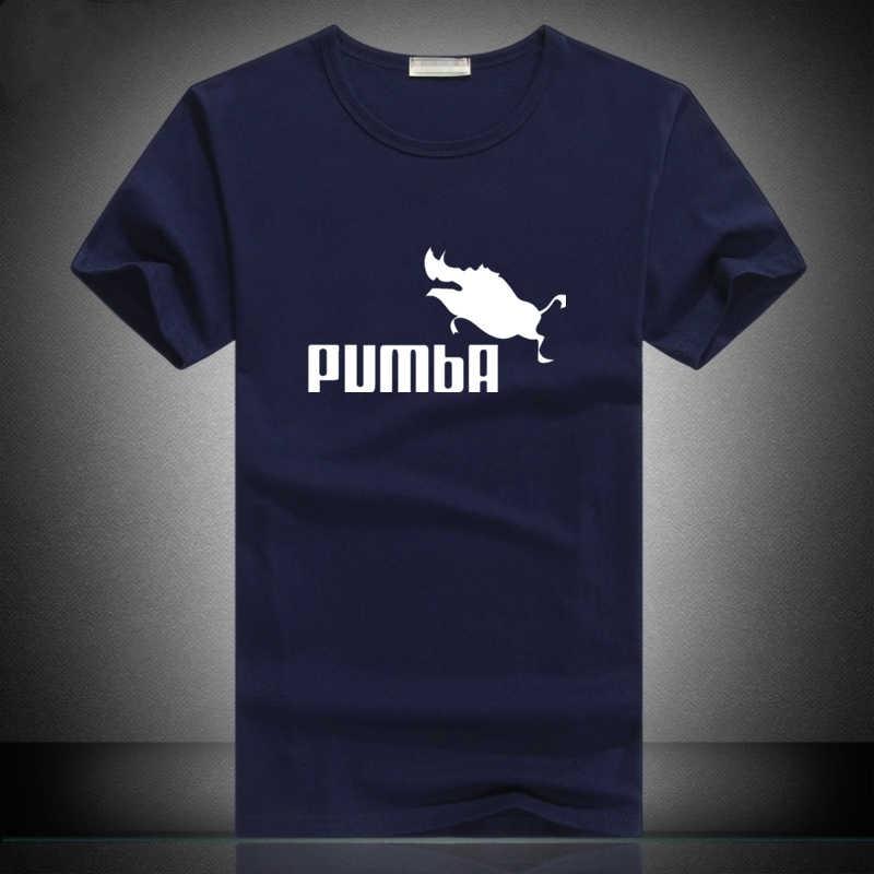 2019 新夏 Tシャツメンズ Tシャツ男性 Tシャツスリムプリント黒半袖女性ポリエステルトップス Tシャツ