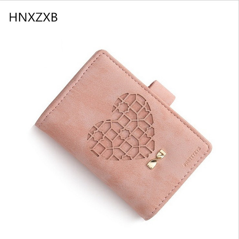 HNXZXB cards women men's leather credit card holder cases card holder wallet business card package PU leather bolsas A41 xiniu 1pcs men s women leather credit card holder case card holder wallet business card package for 24 card pu leather bag a0708