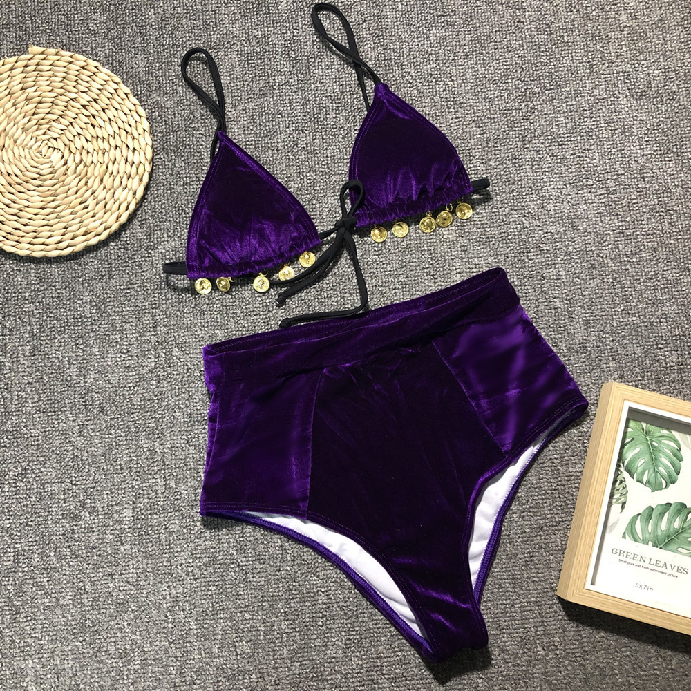 swimming suit for women (4)