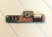 Оригинальный Для HP все в одном 22-A 22-A113W серия матрица кнопки питания 32N61PB0000 тест хорошая Бесплатная доставка