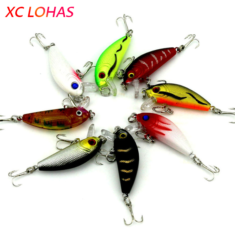 1 Piece 8 Colors Artificial Fishing Lure Fake Bait with Hooks 3D Fish Eye High Fishing Lures for Sea Fishing 1000g 98% fish collagen powder high purity for functional food