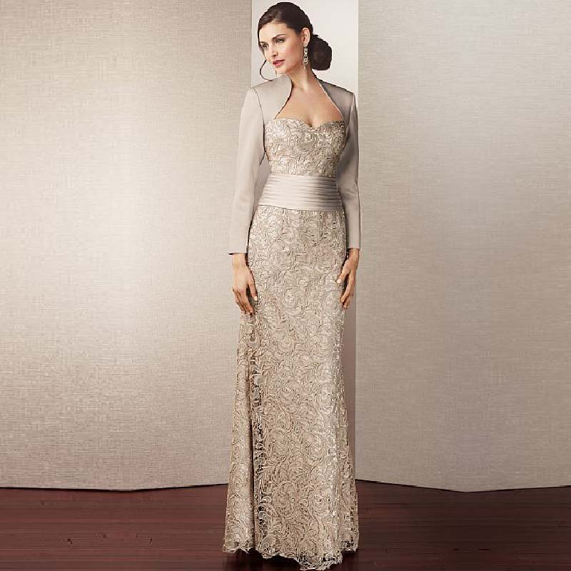 Popular Silver Jackets for Evening Dresses-Buy Cheap Silver