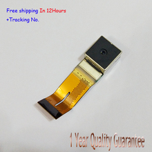 Original Back camera rear camera main camera  For Nokia Lumia 1520 930  with fast ship tracking number free shipping
