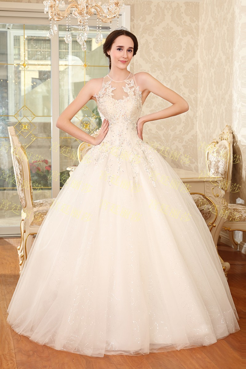 Cute Wedding Dresses Gallery Wedding Dress Decoration