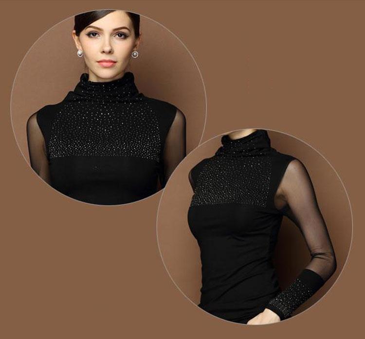 HTB15lreNXXXXXX3XpXXq6xXFXXXa - M-3XL Sexy Tops Autumn long sleeve Women clothing