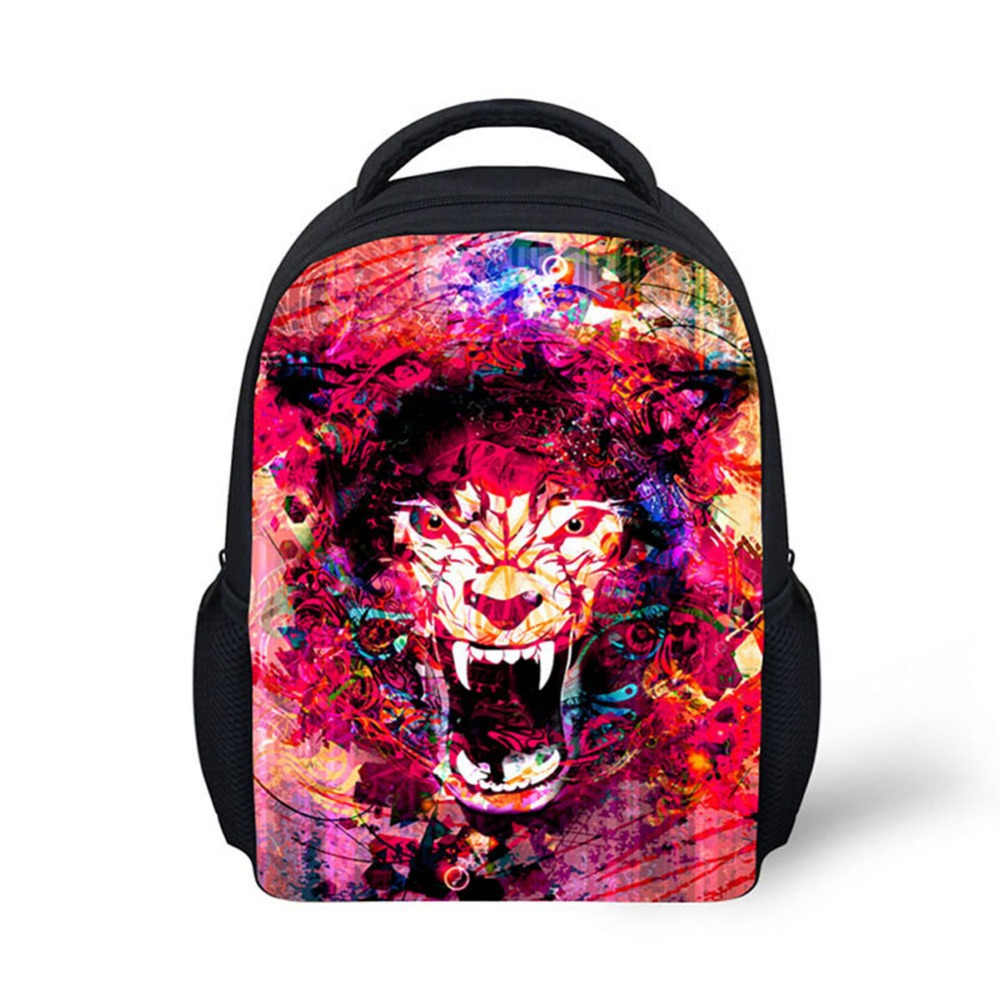 Compare Prices on Cool Book Bags for School- Online Shopping/Buy ...