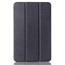 Protective Case For Samsung Tab E 9.6 T560/T561 Leather Ultra Slim Magnetic Cover Funda For Samsung  SM-T560 Tablet Case