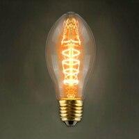 LightInBox AC 220-240 볼트 40