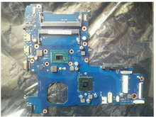 For Samsung NP300E5E Laptop Motherboard mainboard 100% Tested