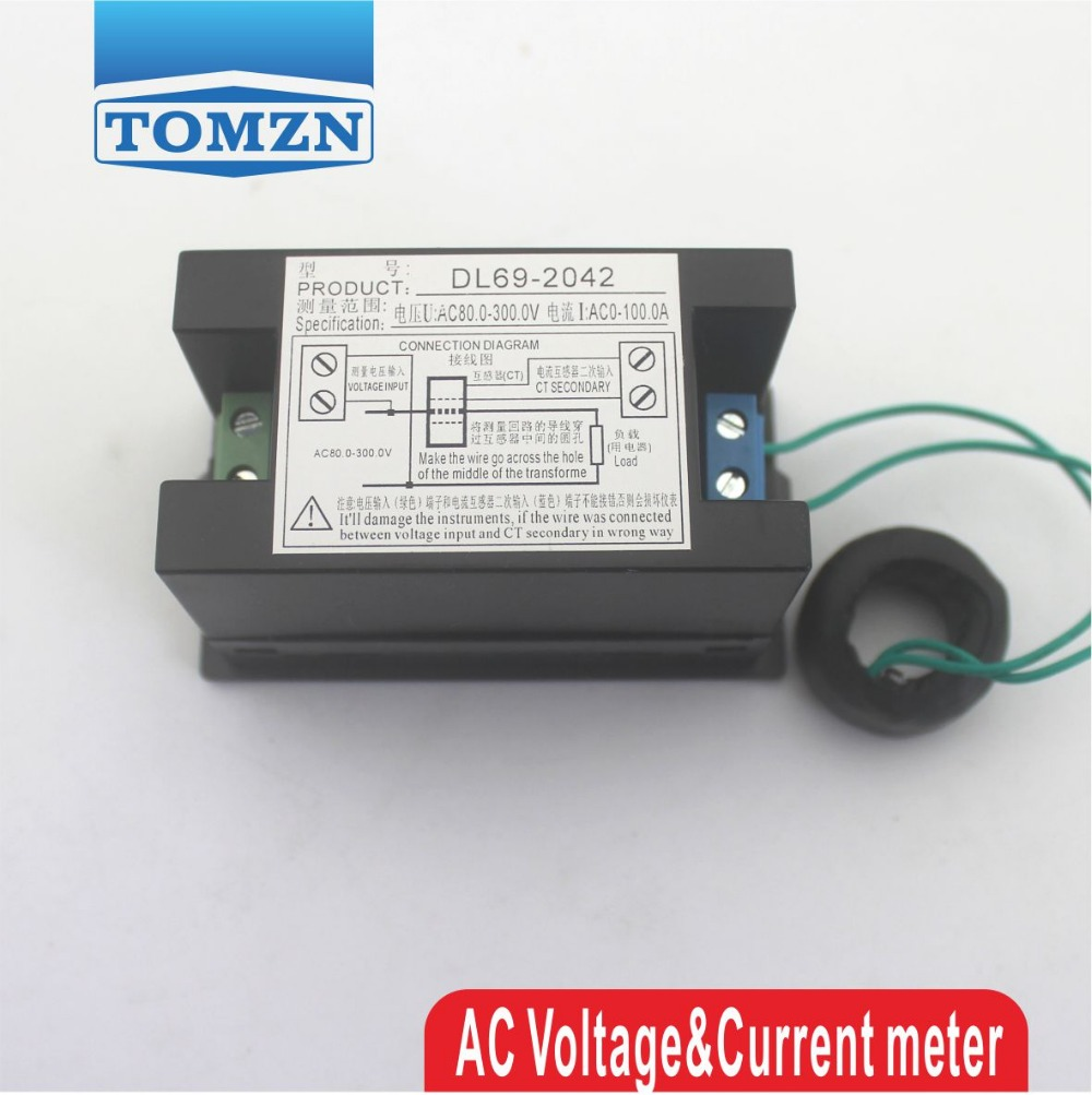 Ac Panel Ammeter Wire Diagram Not Lossing Wiring Library Rh 56 Skriptoase De Digital Mount 600
