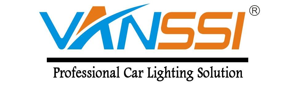 HTB15lwnaifrK1RjSspbq6A4pFXa9 VANSSI 2pcs T20 7440 W21W 7441 7443 7444 W21/5W LED Bulbs for LADA Dimension Lights Bulbs Super Bright White Amber DC12-24V