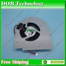 Кулер для ноутбука Lenovo Y580 Y580M Y580N Y580NT 580A KSB0805HC 4 PIN