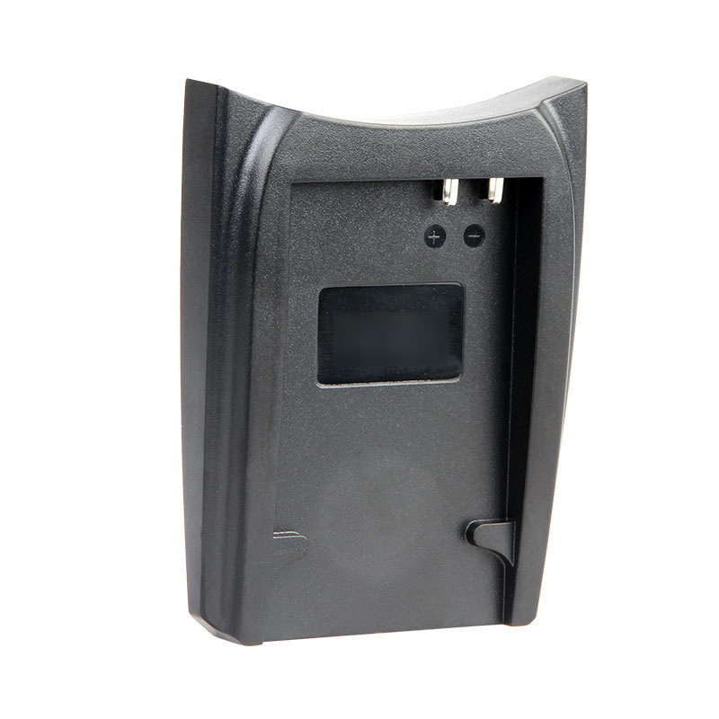NPFM50 NP-FM50 Battery Charger Plate For Sony FM50 QM71 QM91 QM71D QM91D F550 F750 F960 F570 F770 F970 VBD1