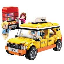 Lots Jouet Taxi Des Achetez Voiture À De Petit Prix 7bf6gy