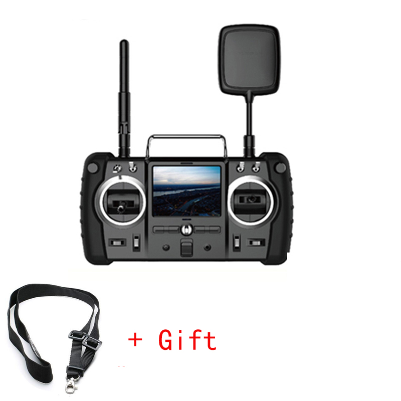 Hubsan x4 Pro H109S transmitter H501S H501A H301S remote controller transmitter H906A spare parts accessories H501S
