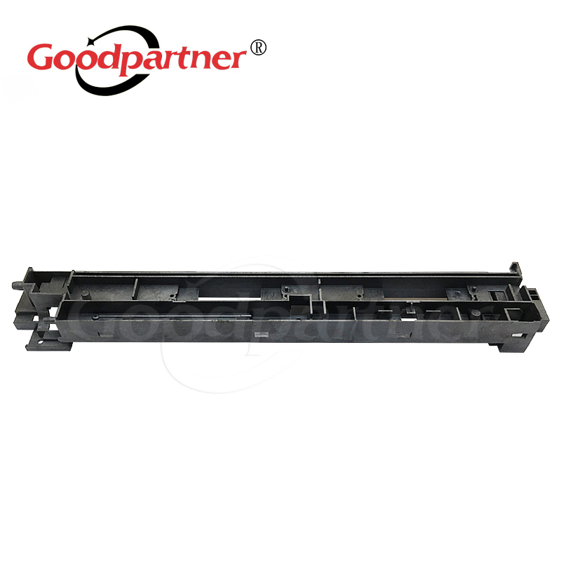 Fuser Separation Claw PICKER FINGER BRACKET for Kyocera KM 2560 2540 3060 3040 TASKalfa 300i 300 Upper Heat Roller Holder