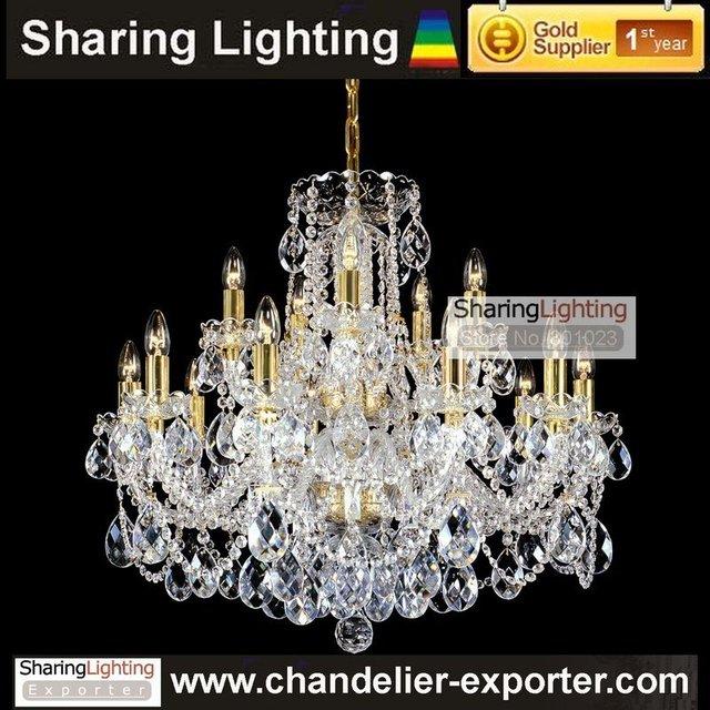 ripartendo illuminazione ] gold supplier garanzia 100% della boemia ...