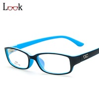 Hot Sale Brand Children Myopia Glasses Frames Cute Children S Glasses Boys Girls Kids Eyeglasses Optical