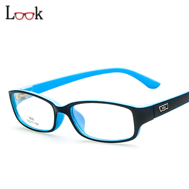 Hot Sale Brand Children Myopia Glasses Frames Cute Children\'s ...
