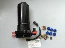 New diesel Fuel lift pump ULPK0041 4132A014M1 for JCB Backhoe Loader