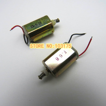 Motor Repair Part For Nikon D3000 D5000 D40 D60 D40X Digital Camera