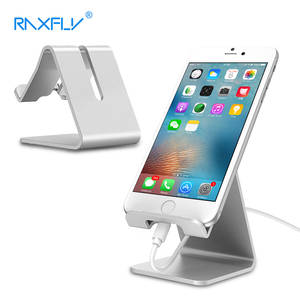 RAXFLY Phone Stand Holder For IPhone 7 Plus Huawei Tablet