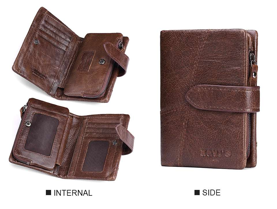 men wallets _20
