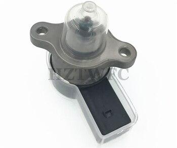 Fuel Pressure Control Valve 0281002241 Fuel Pressure Regulator 05080462AA  For MERCEDES-BENZ For Jeep For Dodge Chrysler