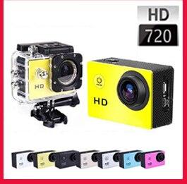 http://www.aliexpress.com/store/product/GOLDFOX-Mini-SJ4000-Waterproof-Sports-Cam-Sport-DV-Mini-Camcorders-720P-HD-Action-Camera-Helmet-Bike/312313_32564568258.html