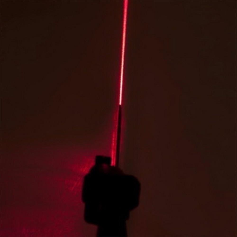 Професионални шиене Лазерни ножици с - Ръчни инструменти - Снимка 3