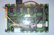 M032QGA Профессиональный ЖК-экран для промышленного экране