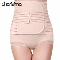 MiMoSa Postpartum Belly Band Pregnancy Belt Belly Belt Maternity Postpartum Bandage Band For Pregnant Women Shapewear