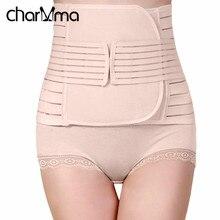Трусики для беременных CharMma