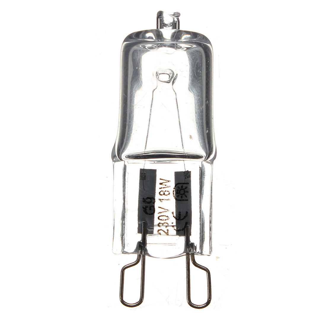 12v halogen bulb