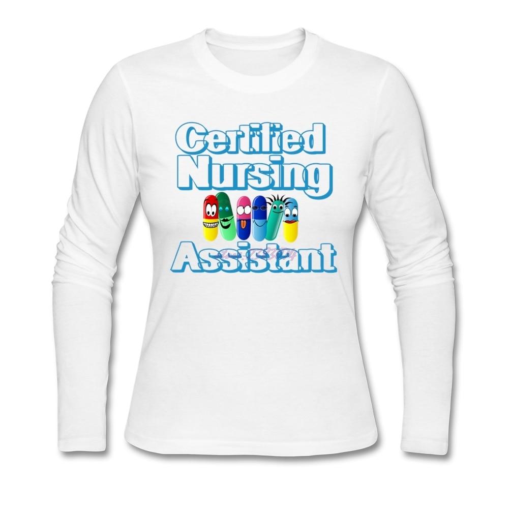 Online Get Cheap Novelty T Shirts for Nurses -Aliexpress.com ...