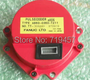 FREE SHIPPING A860-0360-T211 Encoder