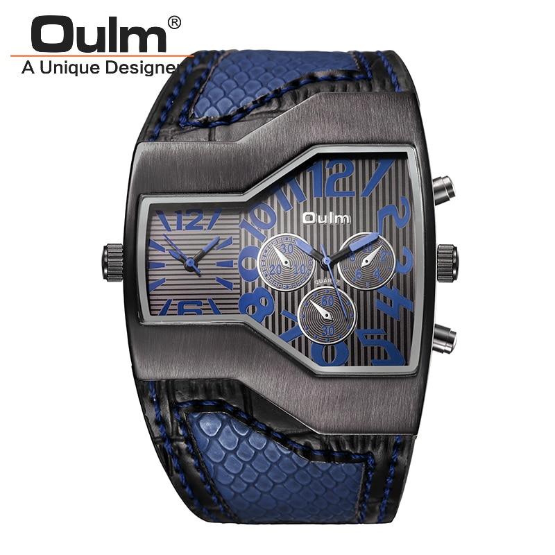 HP1220 Ανδρών ρολόι αθλητικών ρολογιών - Ανδρικά ρολόγια - Φωτογραφία 5