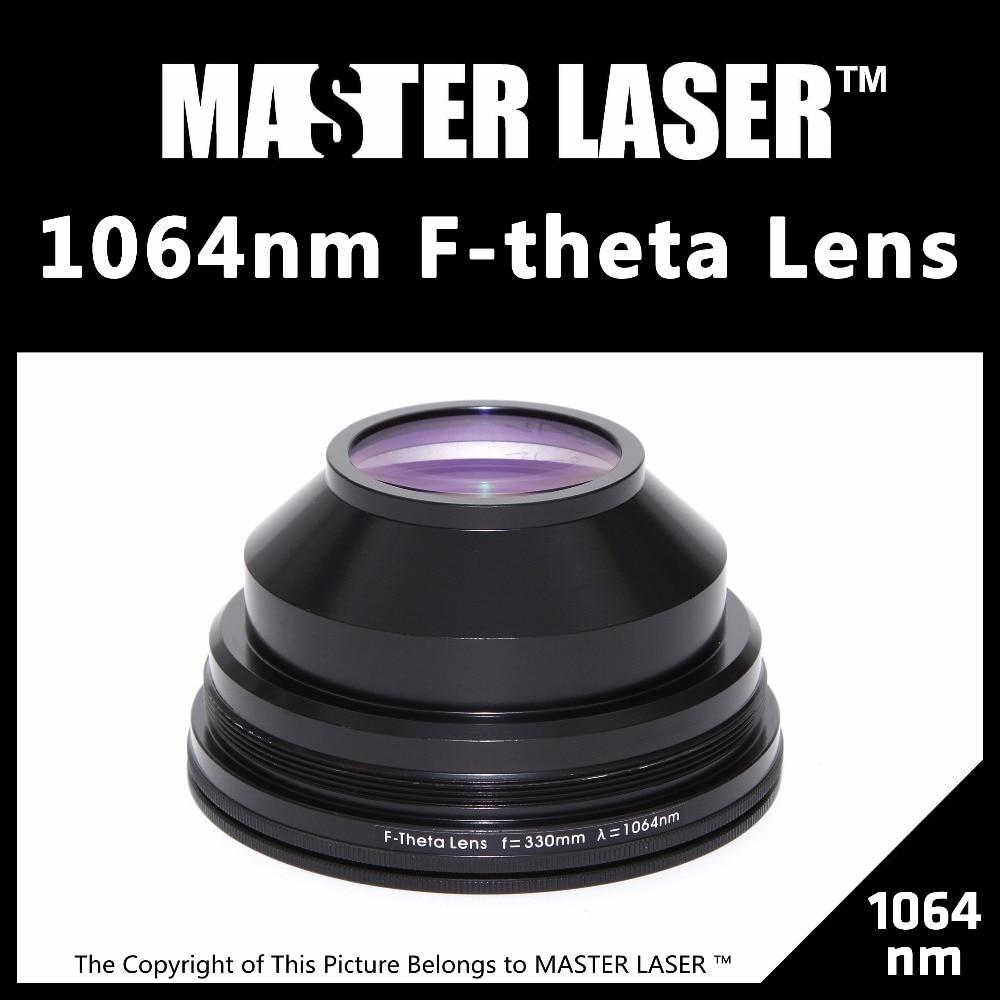 Free Shipping Fiber YAG Semiconductor Galvo 1064nm F-theta Scan Lens System yag laser engraving f-theta yag Flat Scanning sacndre10 digital galvanometer wavelength 1064nm yag laser module use xy2 100 protocol