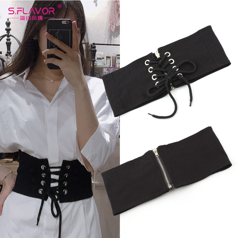 best top belt lacer list and get free shipping - 3jhm32i5