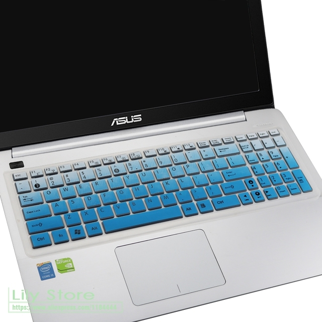 ASUS K555DA LAPTOP DRIVER FOR PC