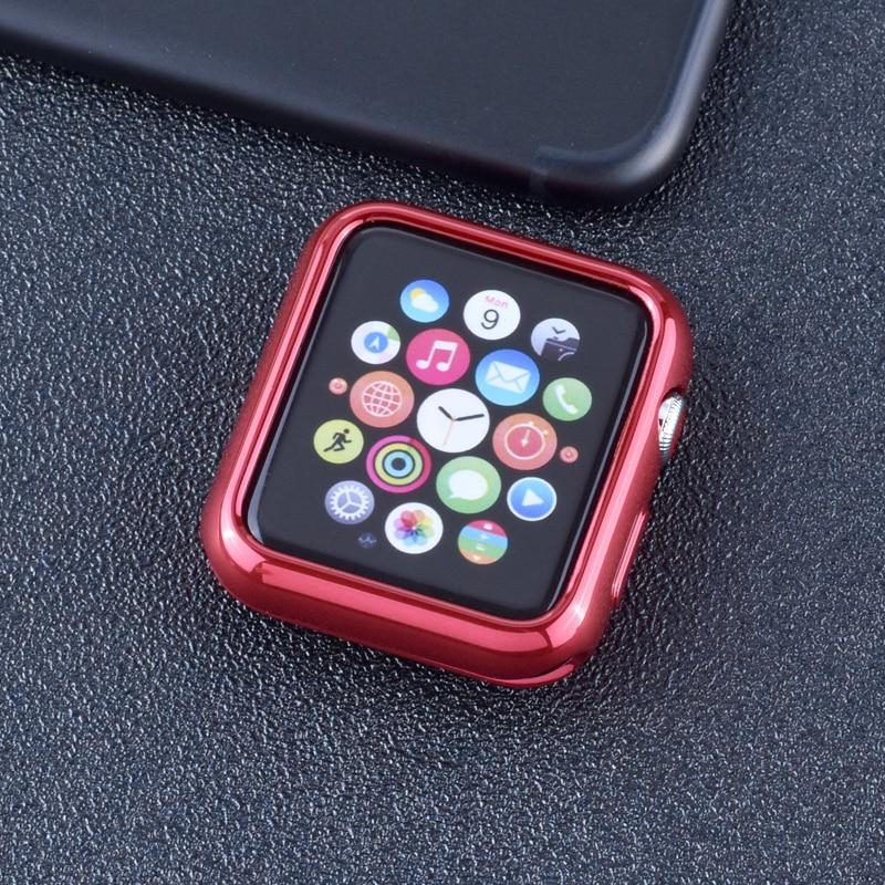 ProBefit Case for Apple Watch 22