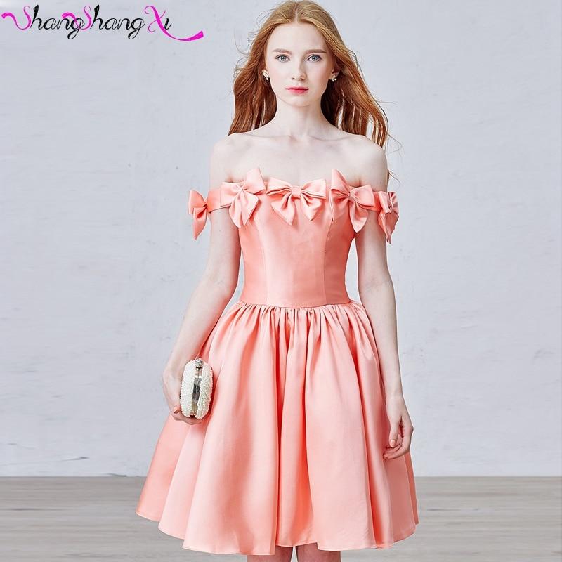 Excepcional Vestidos De Fiesta De Color Naranja Camo Imagen - Ideas ...