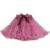 Familia Equipada de Buenos Ninos Pettiskirts de La Gasa Sólido Colores Tutu faldas de la Muchacha de Baile Falda de Tulle de La Enagua Envío Gratis