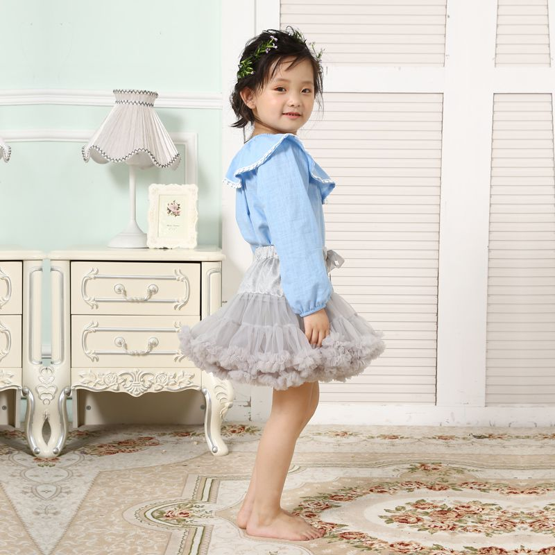 Children-Girl-Solid-Colors-Tutu-Skirts-Girl-Dance-Fluffy-Chiffon-Skirt-Tulle-Petticoat-New-Year-Christmas-Cute-4